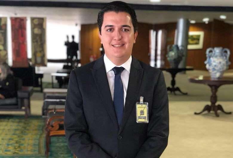 Após derrota no STJ, Renato Vidigal tem liberdade negada no STF