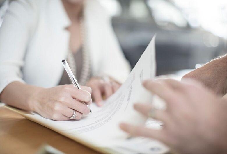 Defensoria atua na alteração de nomes e sobrenomes constrangedores em MS