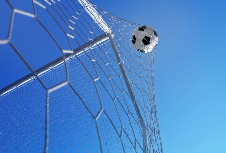Recopa Sul-Americana: Flamengo e Independiente Del Valle jogam hoje