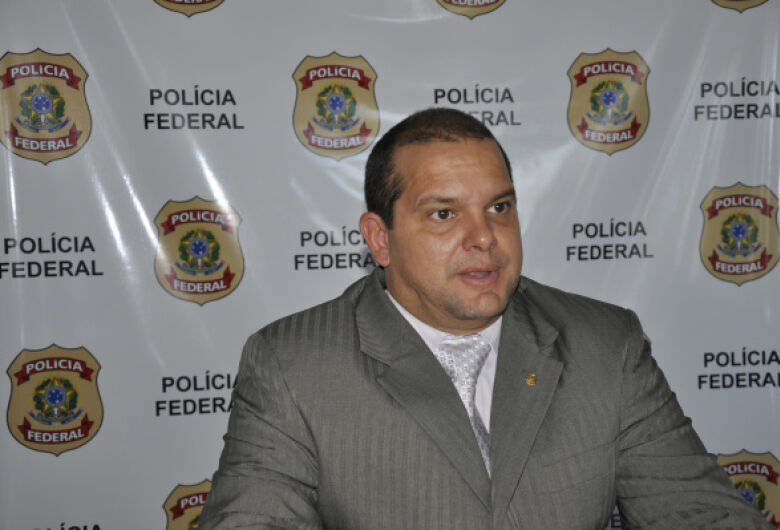 Justiça ouve testemunhas de acusação de Renato Vidigal