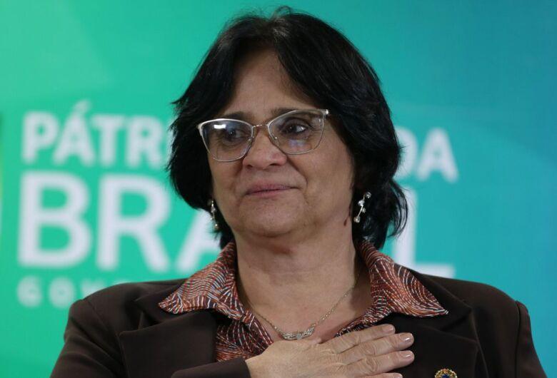 Conselho de Direitos Humanos da ONU: Brasil participa da 43ª sessão