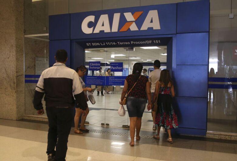 Financiamento imobiliário terá juros fixos, anuncia Caixa