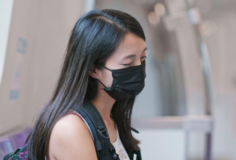Passa de 400 número de mortos por coronavírus na China