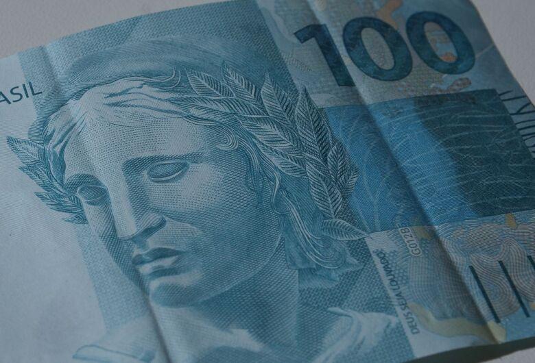 R$ 135 bilhões serão injetados na economia pelo Banco Central