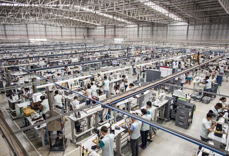 Programa Brasil Mais pretende atender 200 mil empresas até 2022