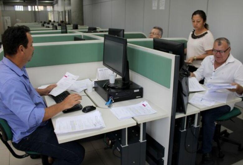 Oficiais de Justiça de MS cumprem mais de 630 mil mandados