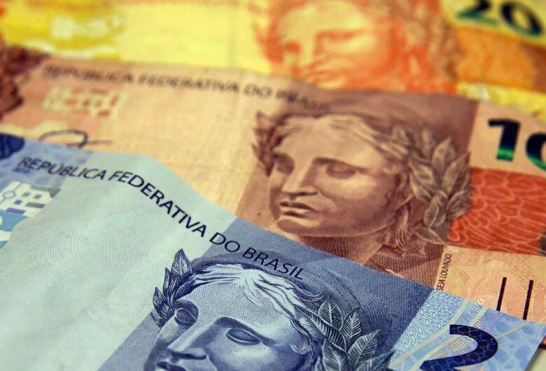 União pagou em janeiro R$ 368,24 mi em dívidas atrasadas de estados