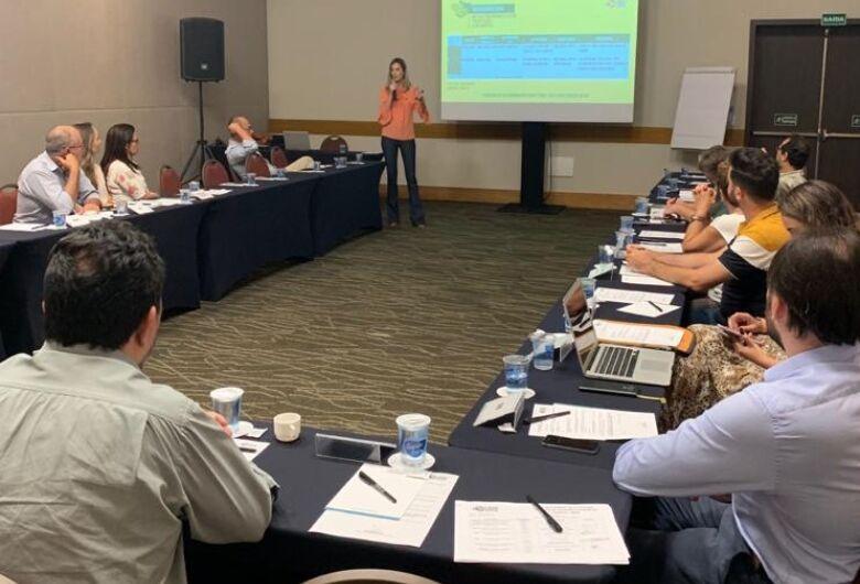 Fundação de Turismo de MS apresenta planejamento de mercado 2020 para Conselho Estadual