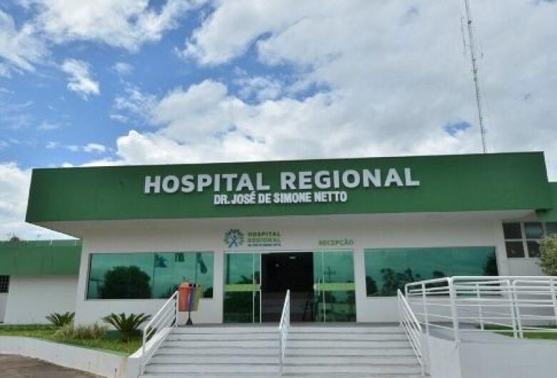 Secretaria de Saúde monitora cinco pacientes com suspeita de coronavírus no Estado