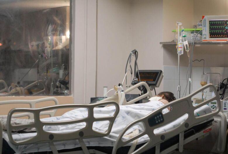Pacientes com doenças crônicas precisam de atenção especial