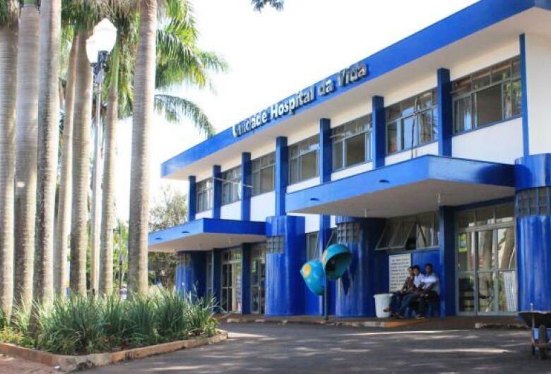 MPT destina mais de R$ 25 mil para HV em apoio ao combate do coronavírus