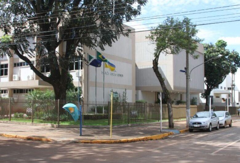 Judiciário destina R$ 89 mil para combate ao COVID-19 em Dourados