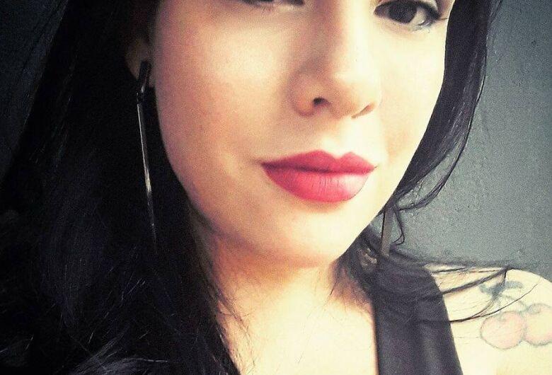 Jovem é assassinada pelo ex-marido com tiro na testa em MS