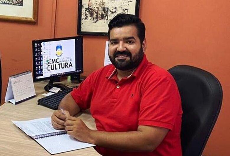 Para disputar eleições em Dourados, secretários se afastam do cargo