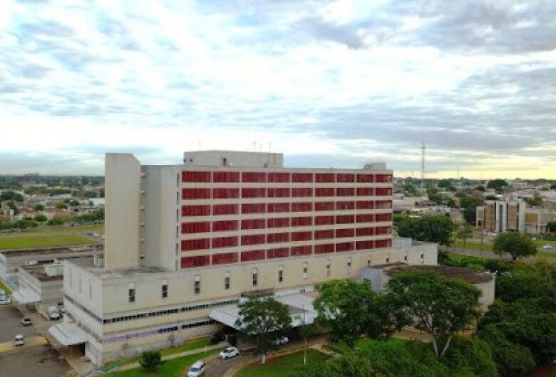 HRMS contrata 120 profissionais da saúde para combate ao coronavírus