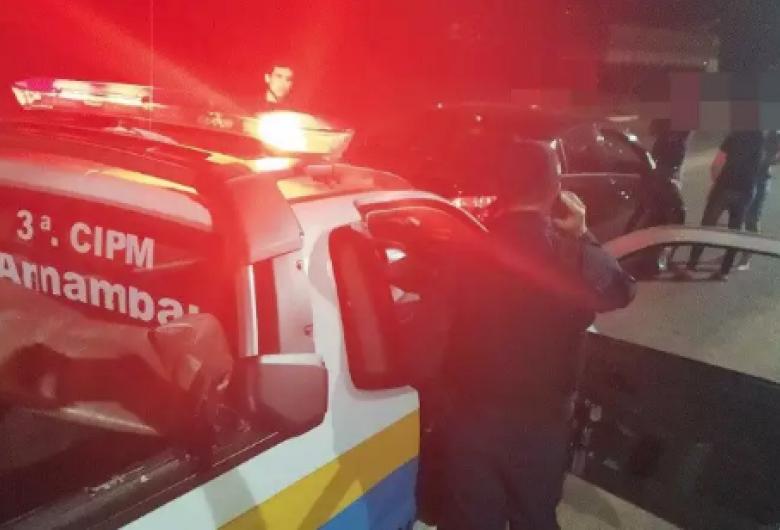 Ciclista é atropelada, tem crânio afundado e morre em hospital