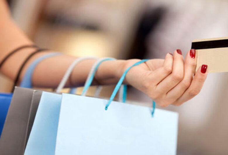 OAB alerta para direitos do consumidor em tempos de pandemia