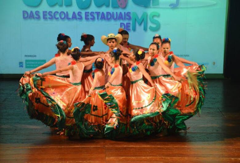 MS disponibiliza R$ 1,3 milhões para auxilio a artistas prejudicados com a pandemia
