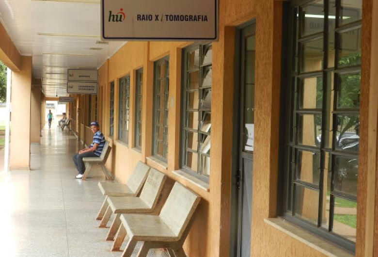 Justiça dá 15 dias para prefeitura quitar débitos com hospitais de Dourados