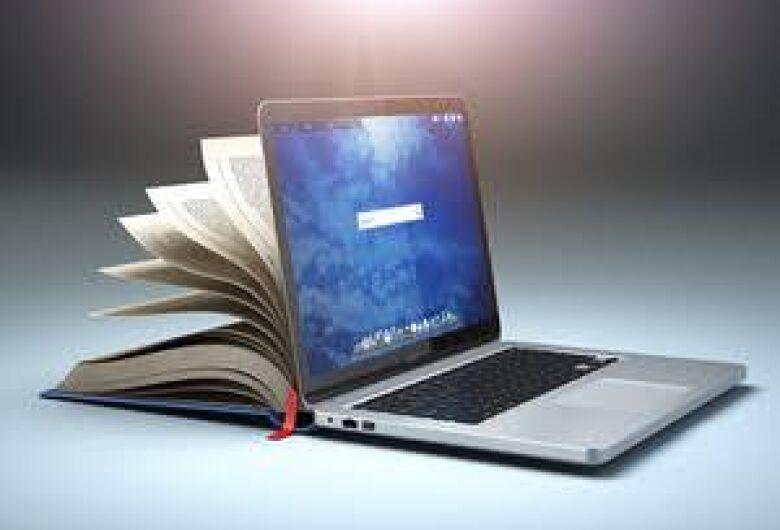 Estrutura de rede pública para ensino online preocupa dirigentes
