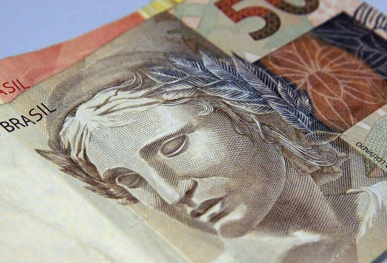 Dívida Pública Federal sobe 1,22% em fevereiro e vai para R$ 4,28 tri