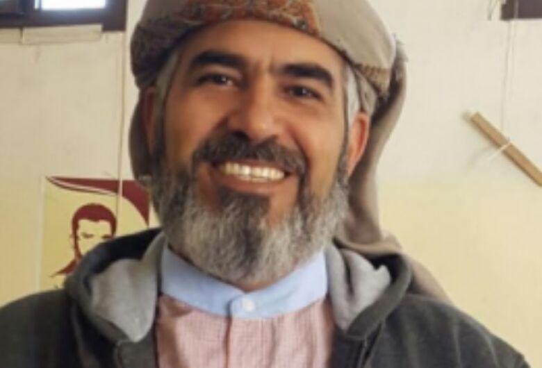 Tribunal em Sana'a confirma sentença de morte contra bahá'í iemenita