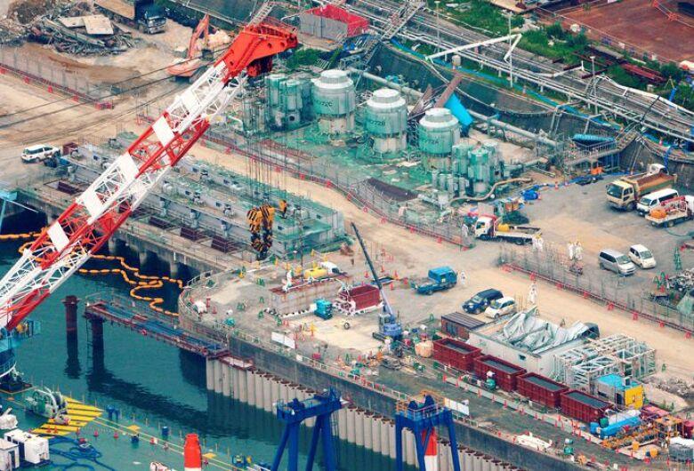 Governo do Japão e Tepco terão de indenizar afetados por tsunami