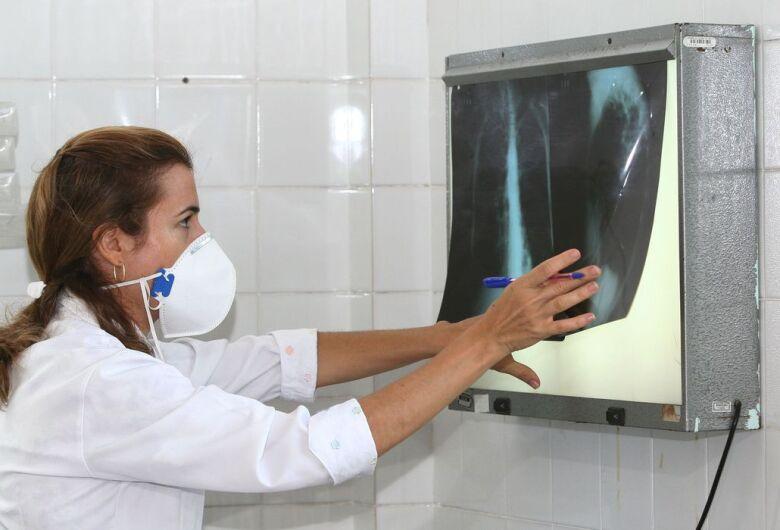 Covid-19: pesquisadores vão testar vacina contra tuberculose