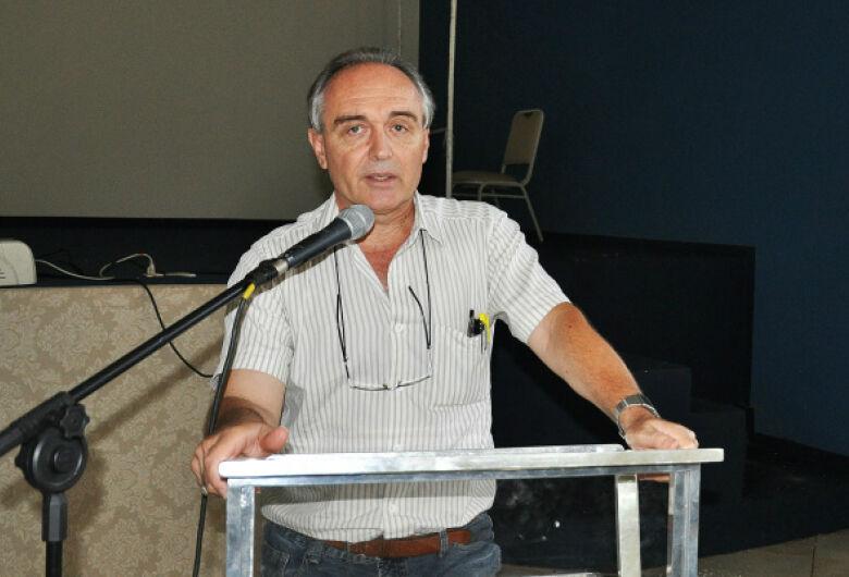 Artistas repudiam proposta  da Prefeitura de apresentações culturais gratuítas