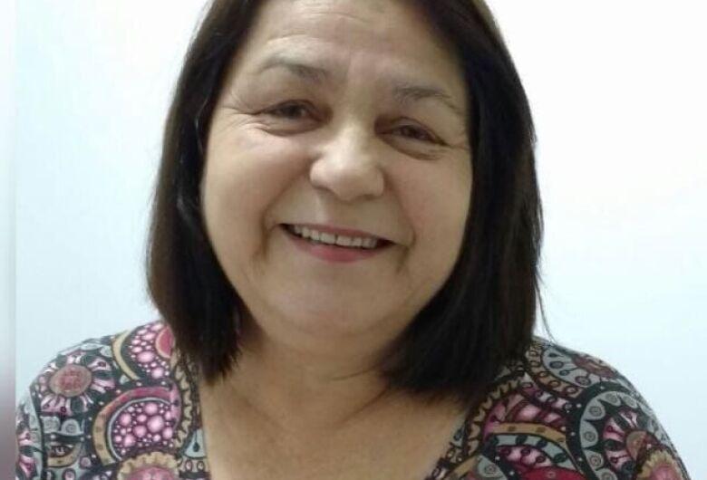 Primeira morte por coronavírus em Mato Grosso do Sul ocorre em Dourados