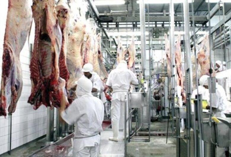 Sete frigoríficos de Mato Grosso do Sul são habilitados a exportar para o Egito