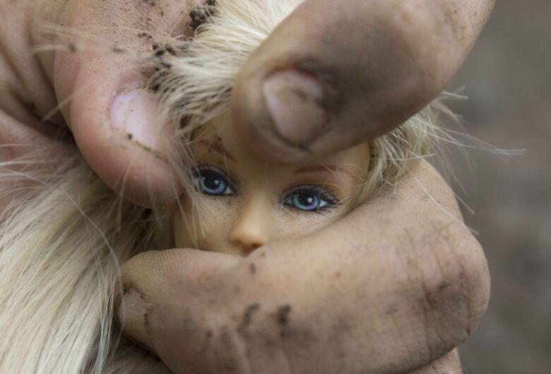 Relatora da ONU: Estados devem combater violência doméstica na quarentena por COVID-19