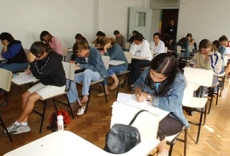 Prazo para reconhecimento de cursos superior no e-MEC foi alterado