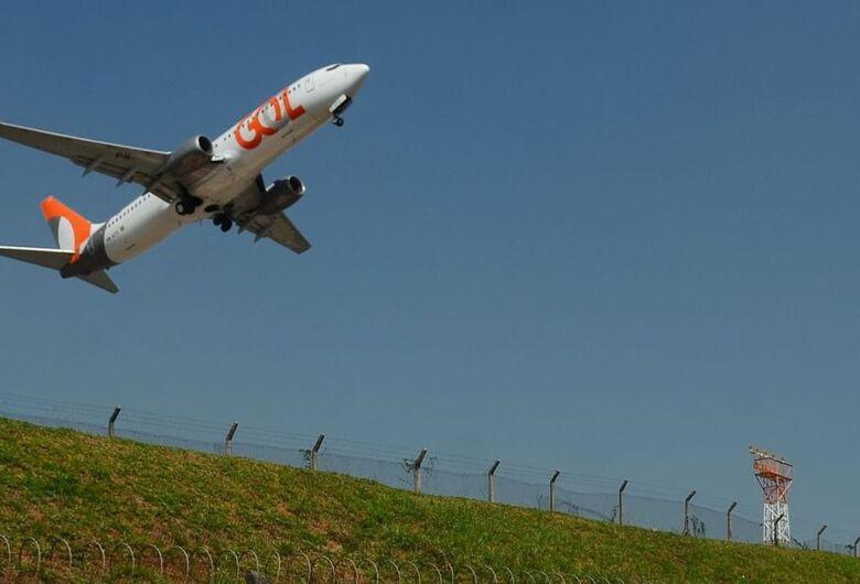 Perdas de aéreas no segundo trimestre passarão de R$ 202 bi, diz Iata