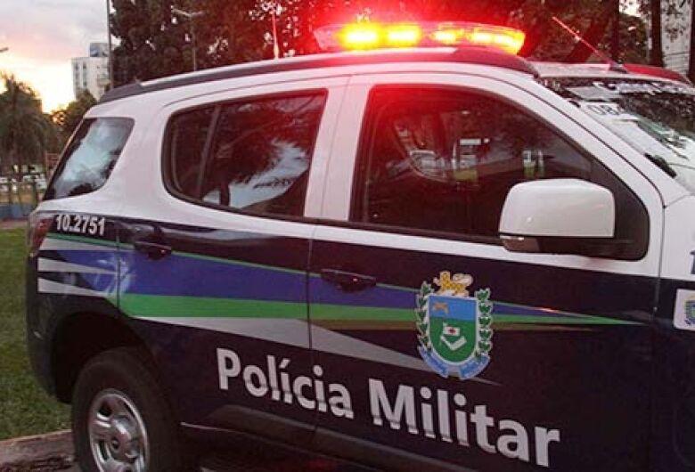 Policia Militar vai intensificar fiscalização do toque de recolher em Dourados
