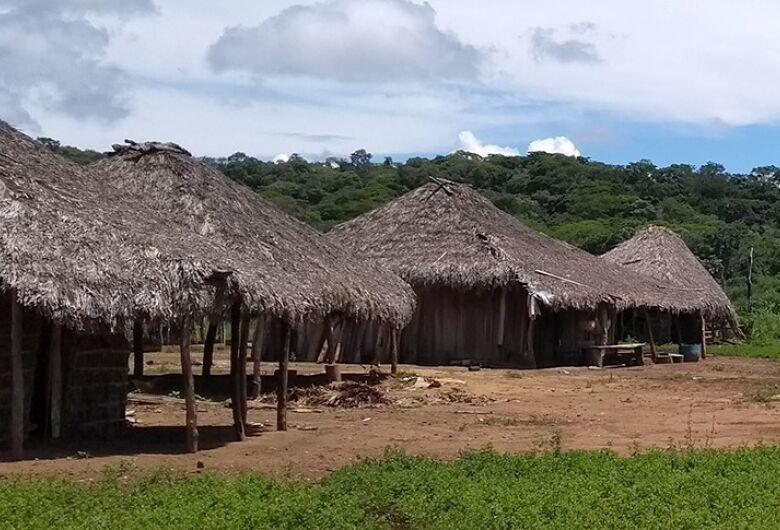 Contra Covid-19, IBGE antecipa dados sobre indígenas e quilombolas
