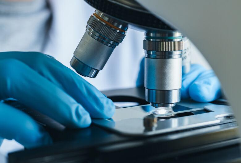 Coronavírus: Lacen-DF reduz tempo para resultados de exames