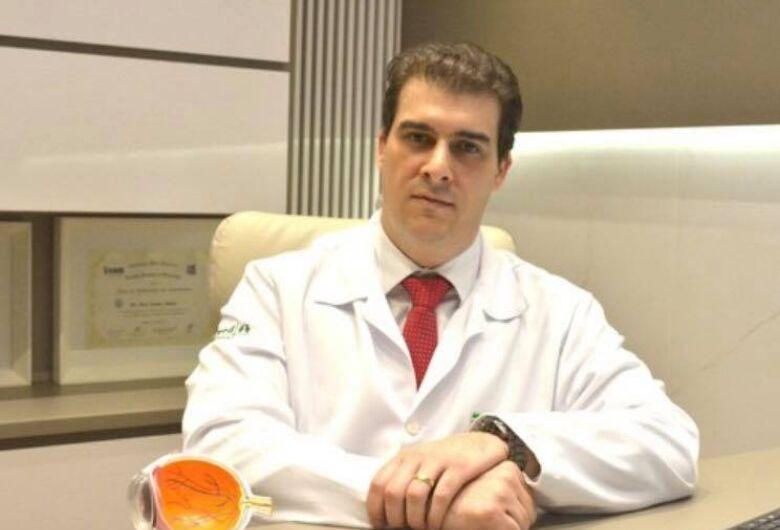 Médico alerta para riscos do uso indiscriminado da Cloroquina
