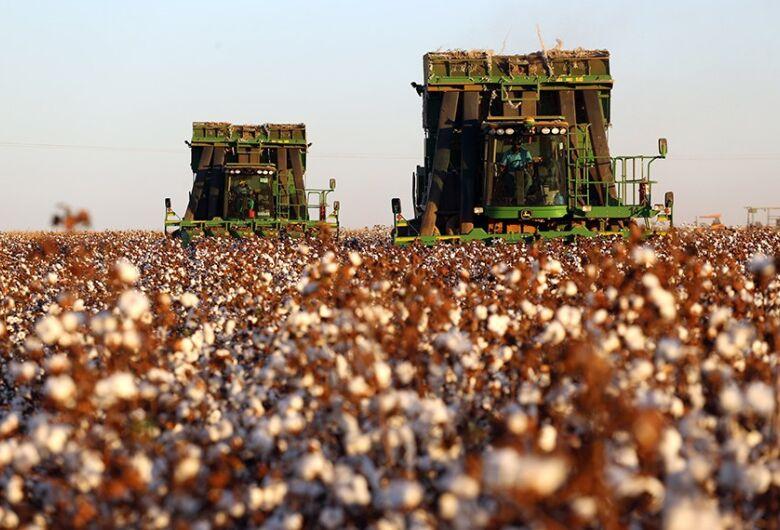 Sancionado com vetos texto da MP da renegociação das dívidas agrícolas