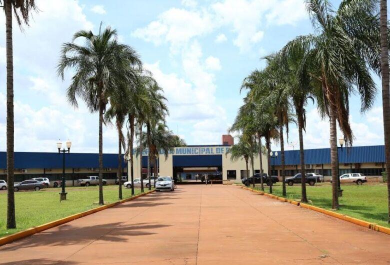 MPE quer que município de Dourados apresente os gastos com coronavírus