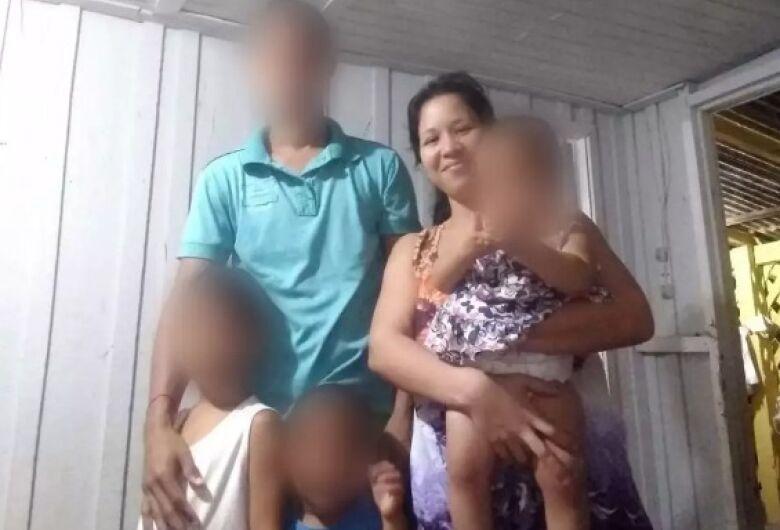 Venezuelana vítima de covid em Dourados não tinha relato de comorbidade