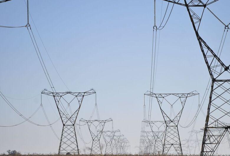 Energia terá bandeira tarifaria verde até dezembro de 2020