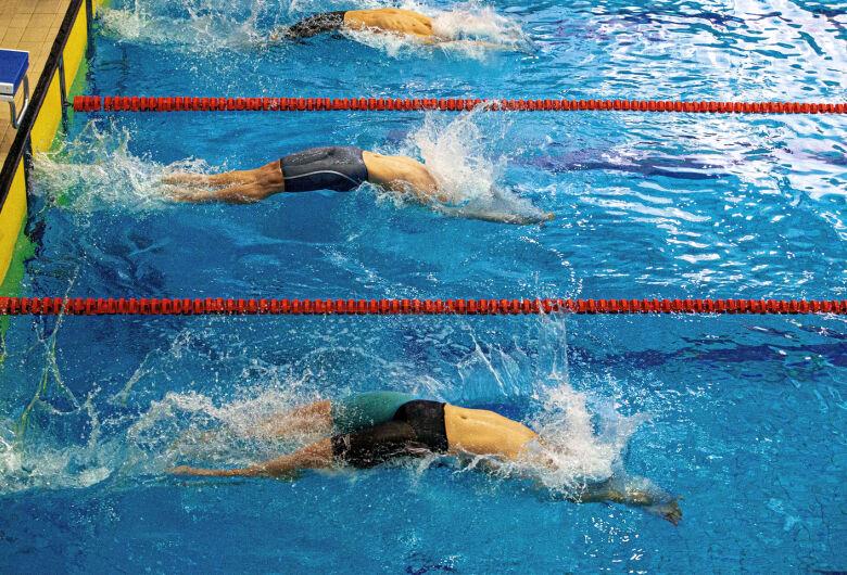 """Jogos de Tóquio em 2021 não serão """"convencionais"""", diz Hoshiro Muto"""
