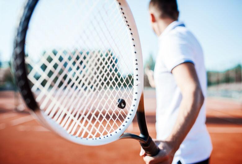 Covid-19: tenistas impactados financeiramente receberão ajuda