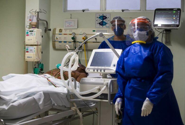 Desempregados e profissionais de saúde poderão ter prioridade na restituição de IR