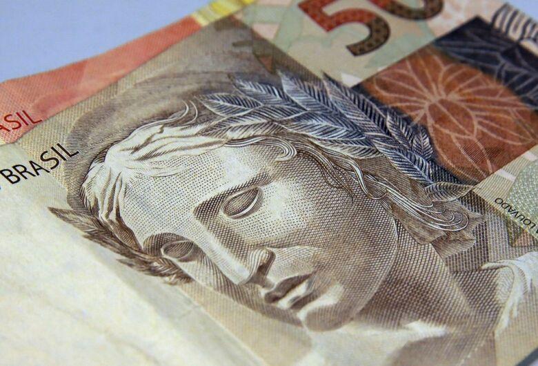 Lei de ajuda aos estados e município é publicada com veto a reajuste salarial dos servidores