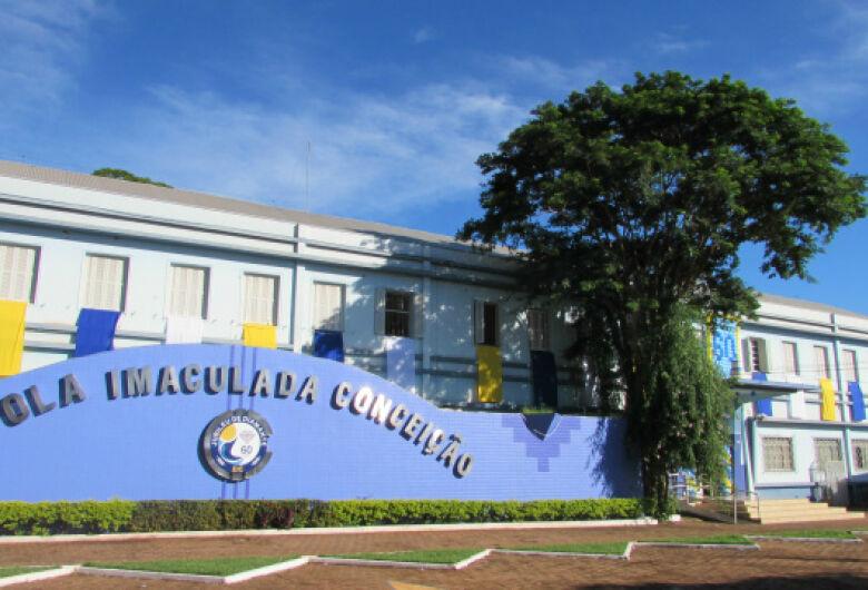 Escolas particulares aderem a desconto de mensalidade durante a pandemia em Dourados; veja lista