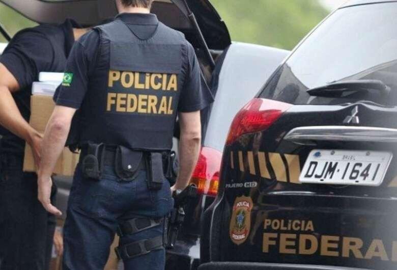 Polícia cumpre 5 mandados em MS após suspeita de fraude em licitação com máscaras por até R$ 20