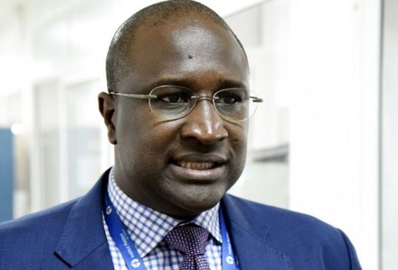 Pesquisadores do Senegal criam teste rápido da Covid-19 e com baixo custo