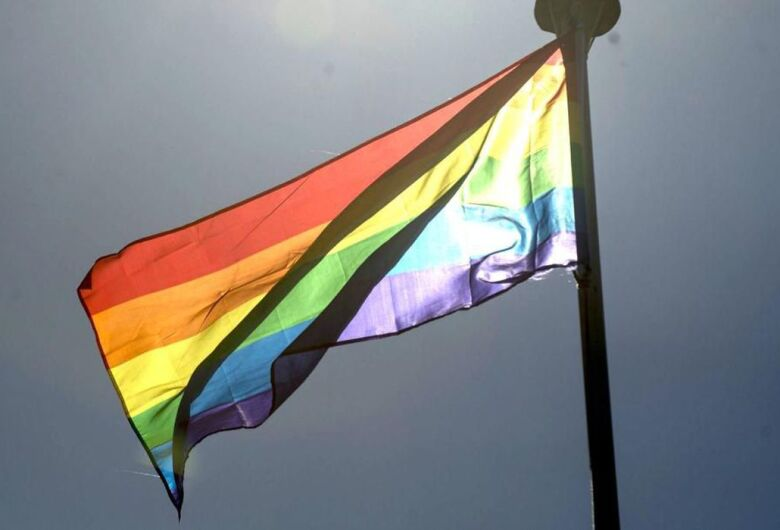 Paradas Virtuais celebram Dia do Orgulho LGBTI